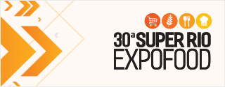 30º SuperRio Expofood